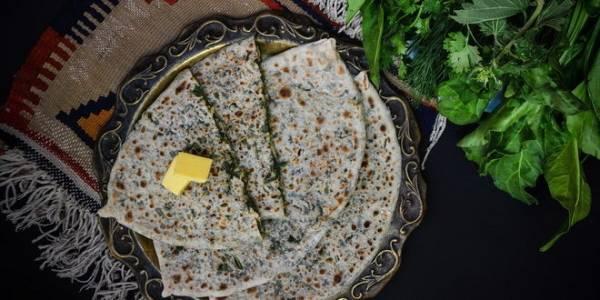 10 блюд, которые обязательно нужно попробовать в Армении